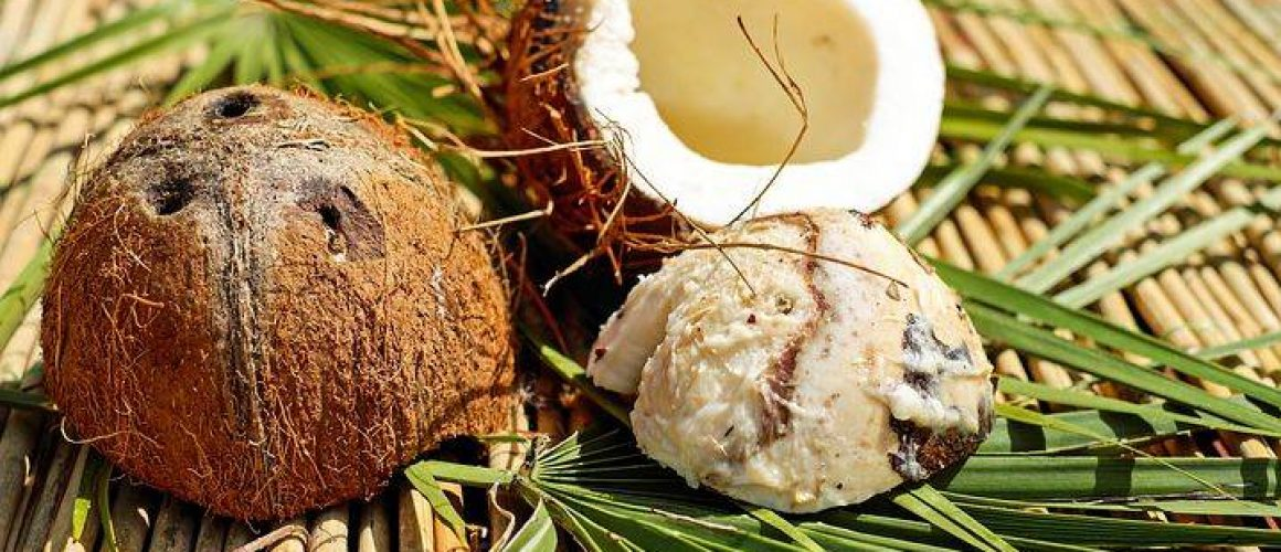 coconut 1501392__480 1